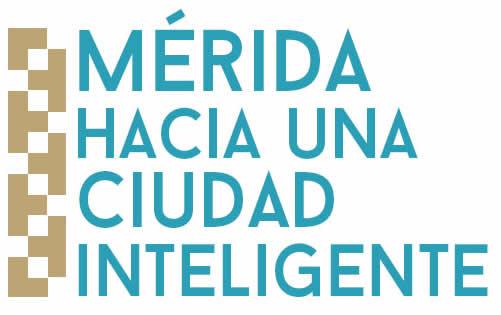 Mérida Ciudad Inteligente