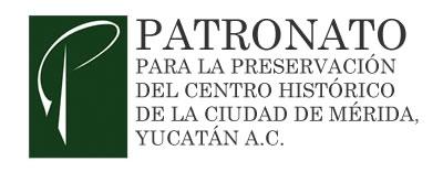 PATRONATO CENTRO HISTORICO MERIDA