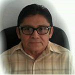 M.I.A. Jorge Aurelio Tun Cuevas